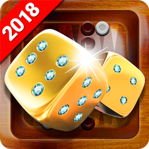 Backgammon Live Free Backgammon Online New Guide Ios Hackt