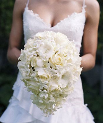 Bridal Fabric Bouquet   Brooch Bouquet  The Beatrice Bridal Bouquet