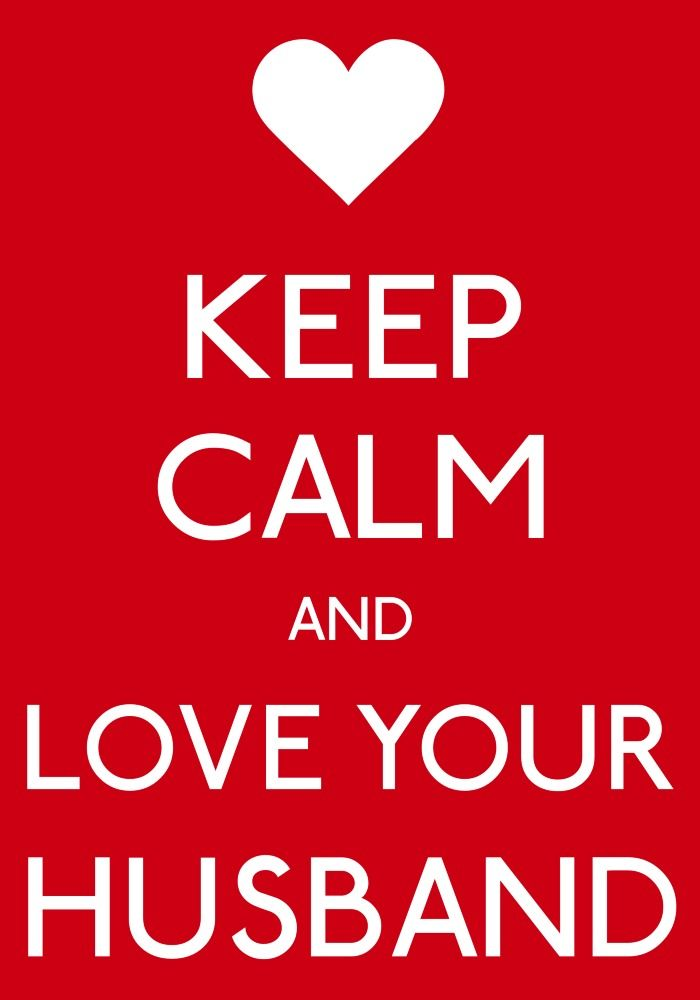 Keep calm and love your husband keep calm and dallas winston the outsiders gamecock nation - Wallpaper i love my husband ...