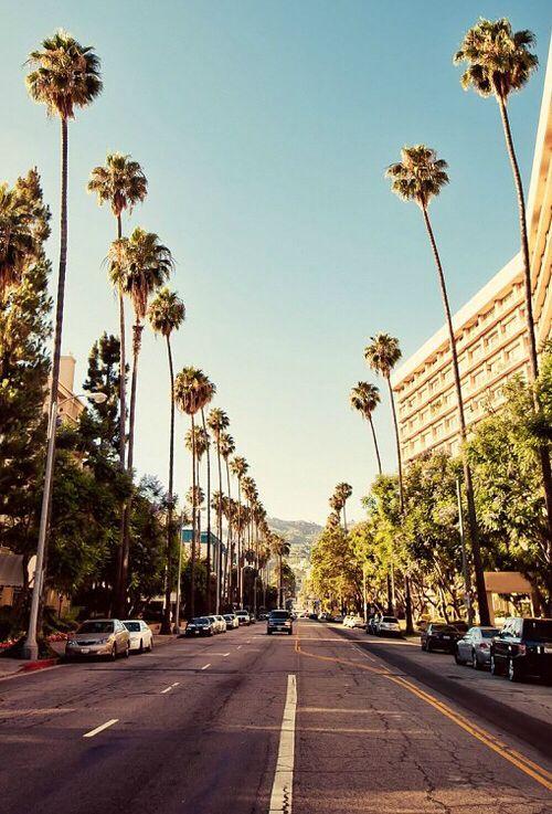 California Iphone Wallpaper Los ángeles Fondos Y California