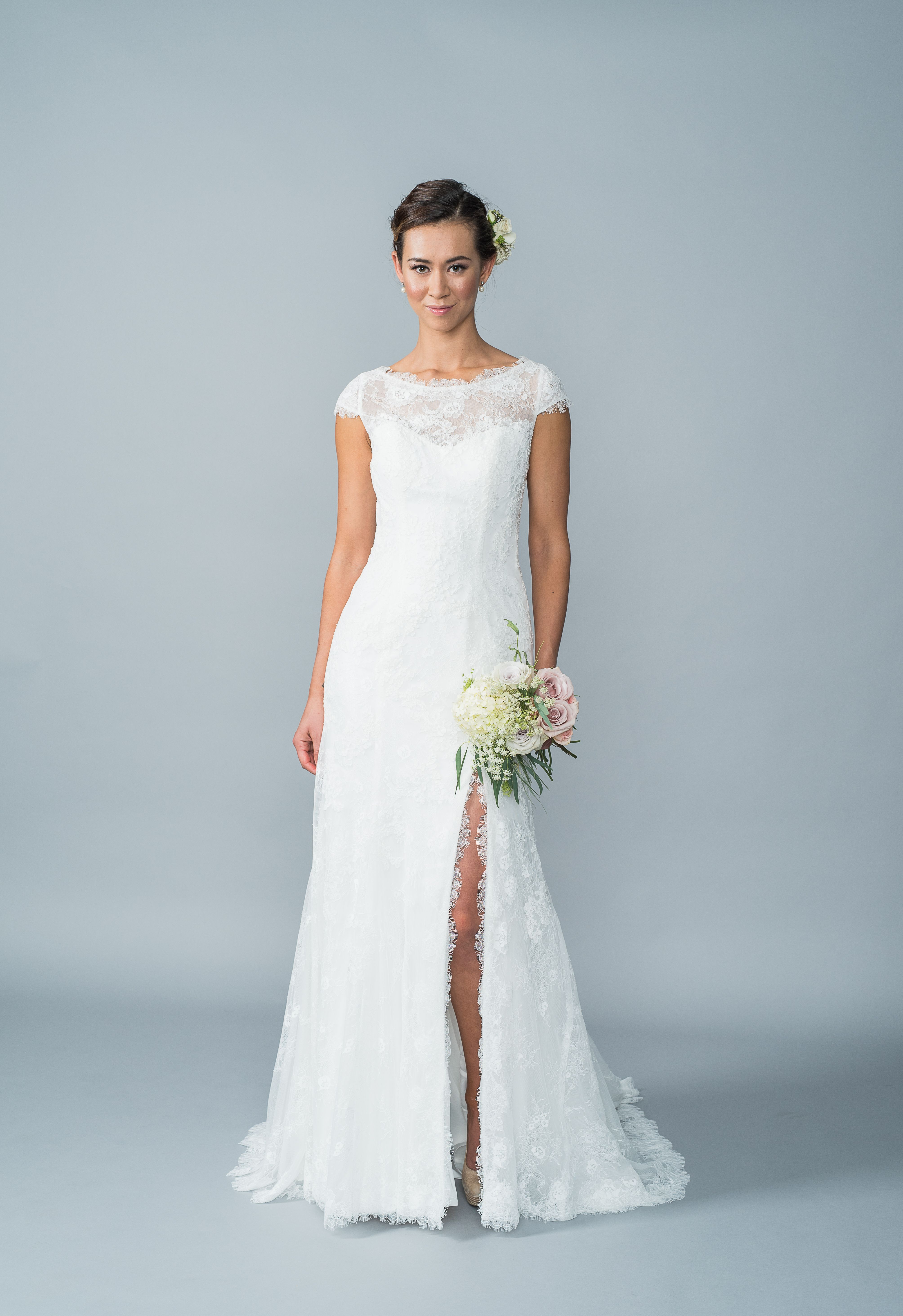 Unique Wedding Dress Resale Ensign - All Wedding Dresses ...
