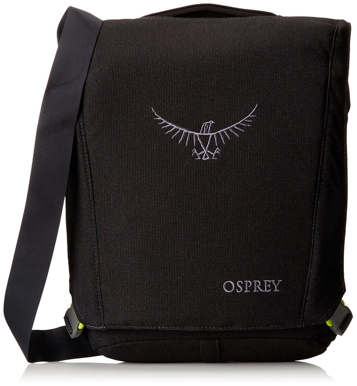 Osprey Packs Nano Port Daypack