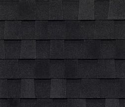 Best Atlas Shingles Laminated Architectural Castlebrook® From 400 x 300
