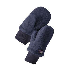 Baby Hand Gloves Online