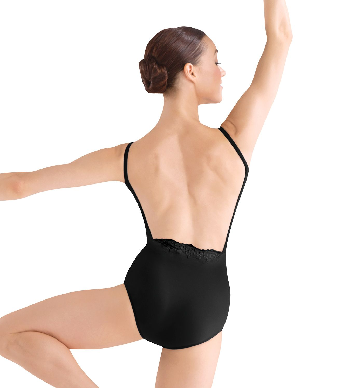 Bloch **camisole** Anglaise leo. Not really ever in stock but looks so good with the low back! wish it was mine