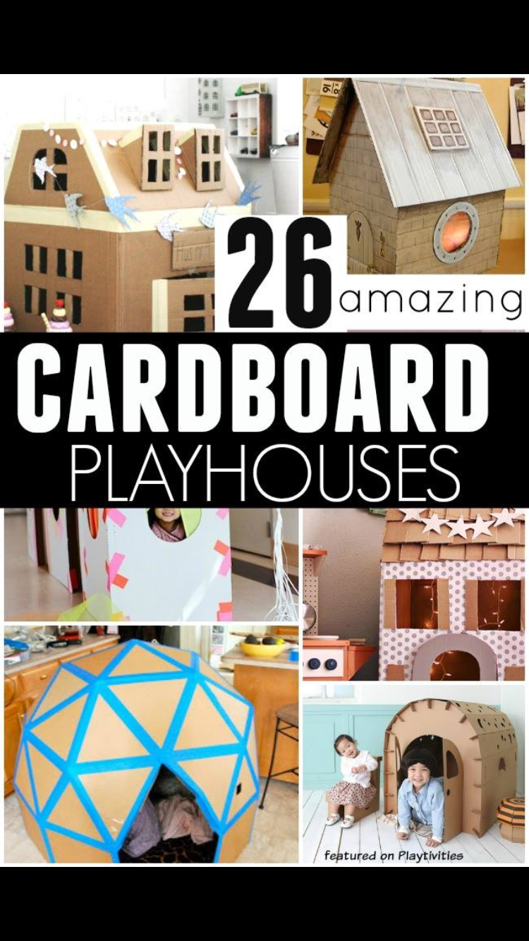 cardboard houses and shelters, mcpe house designs, cardboard barn playhouse, paint house designs, cardboard structure designs, boxcar house designs, prison cell house designs, playing card house designs, simple box house designs, cardboard house ideas, cardboard house patterns, cardboard house template, cardboard house plans, tube house designs, college house designs, cardboard shelter designs for storage, shoe box house designs, cardboard village houses, cardboard buildings, cardboard sculpture designs, on cardboard box house designs
