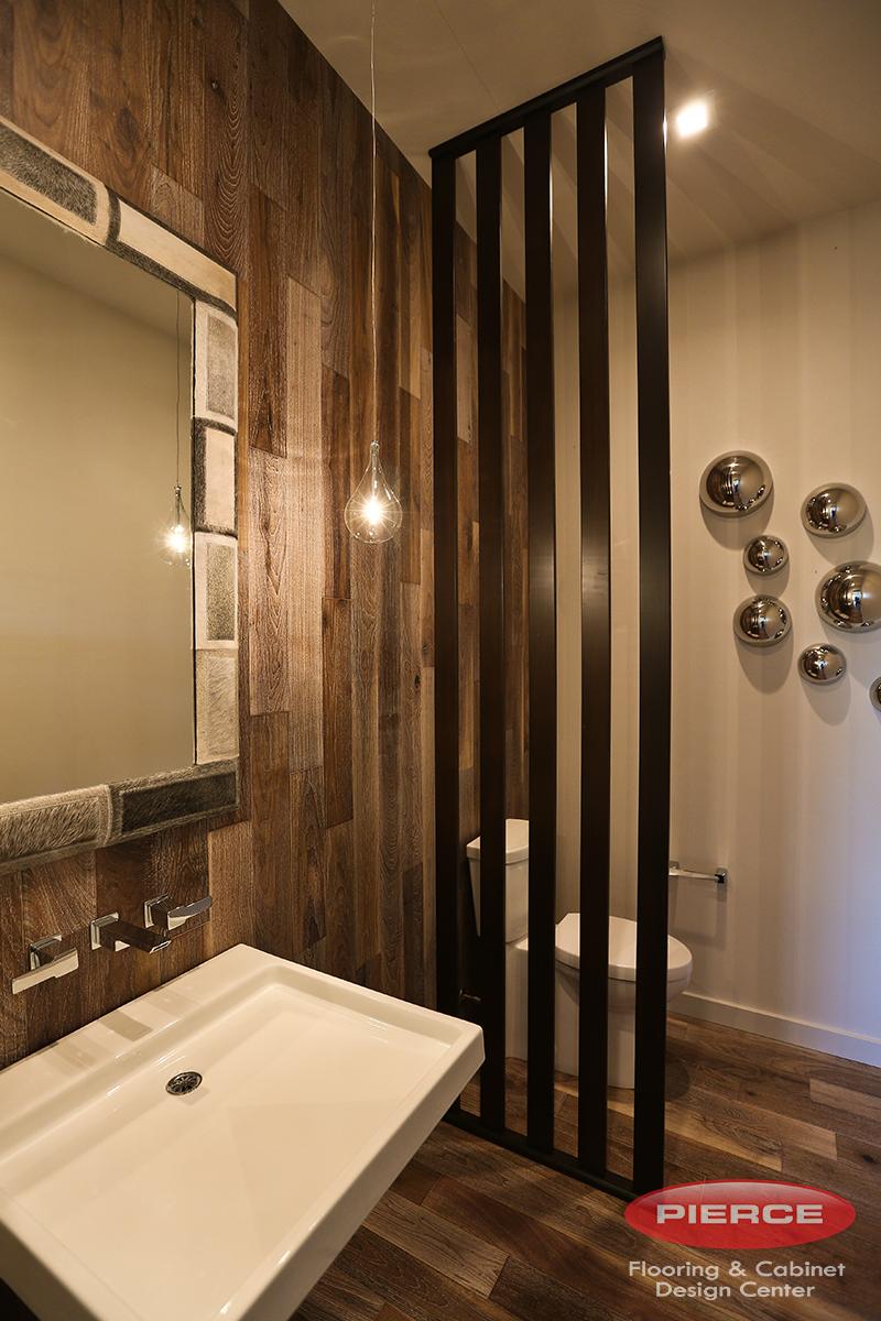 Newman Built Quality Homes ⎟pierce Flooring Amp Cabinet
