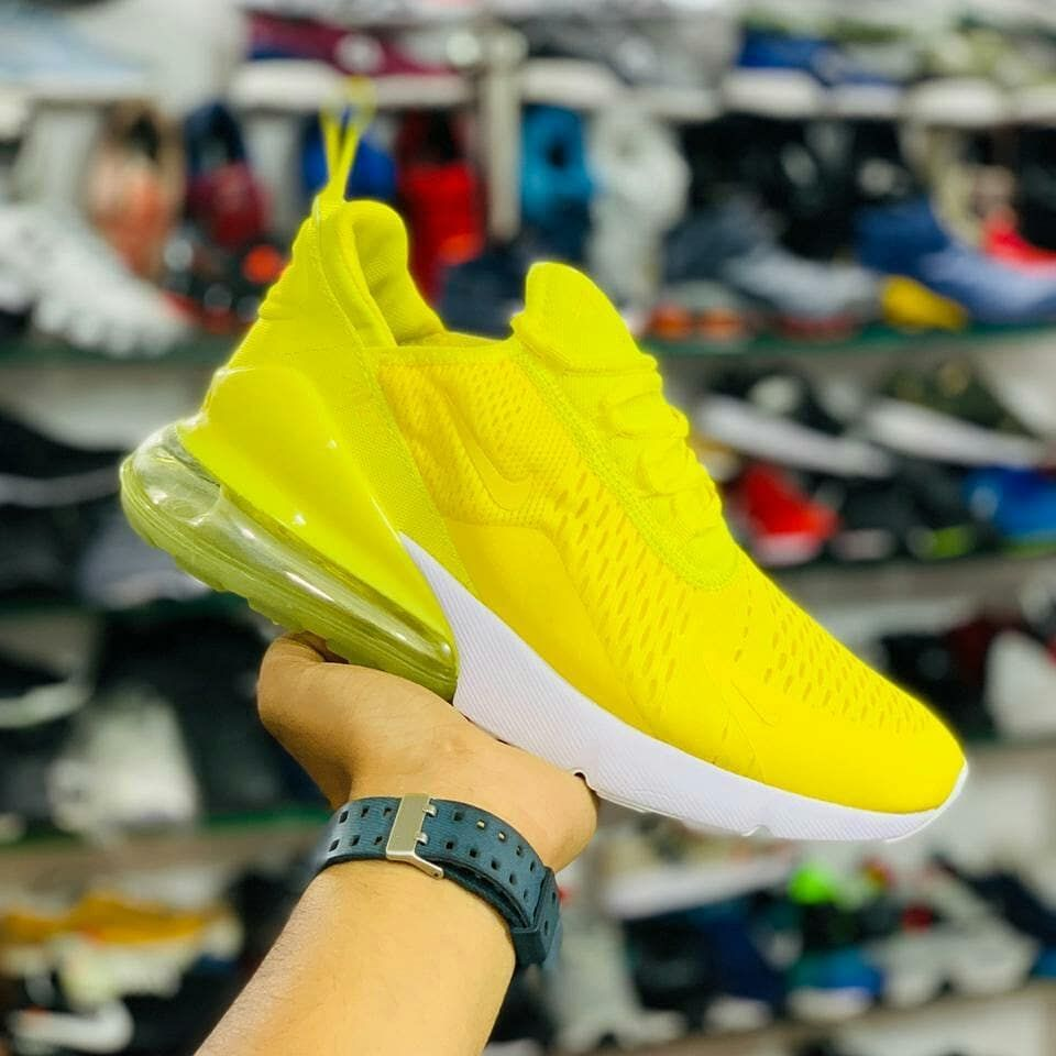 NIKE AIRMAX 27C* #New Colors Sizes : 41