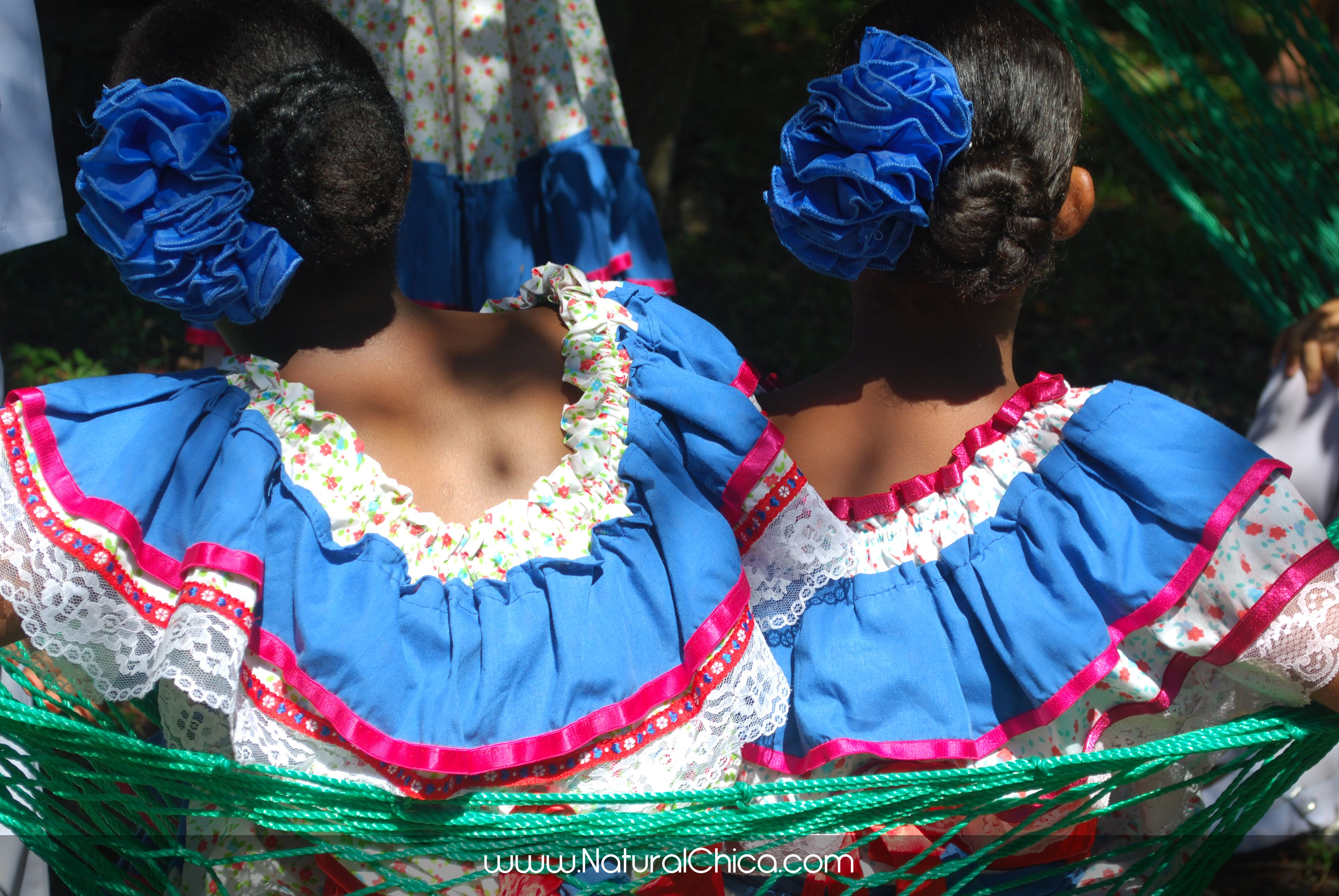 отелю картинка костюм гаитянки поиск