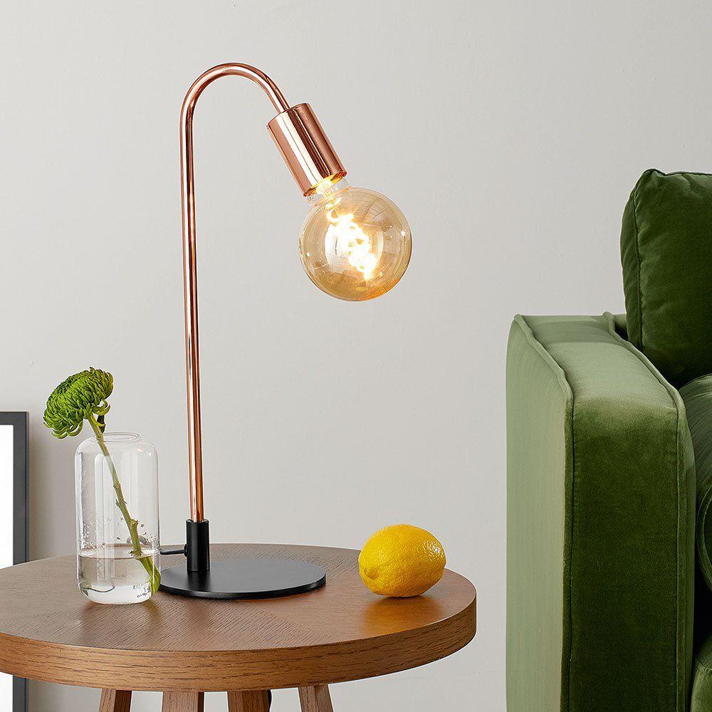 20 lampes de salon ultra désirables | Lampe salon, Lamp