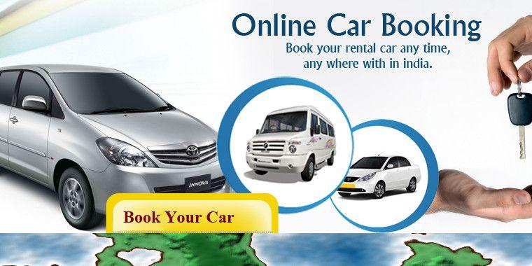 Airport Taxi in Delhi Just book you Cab online at Delhi