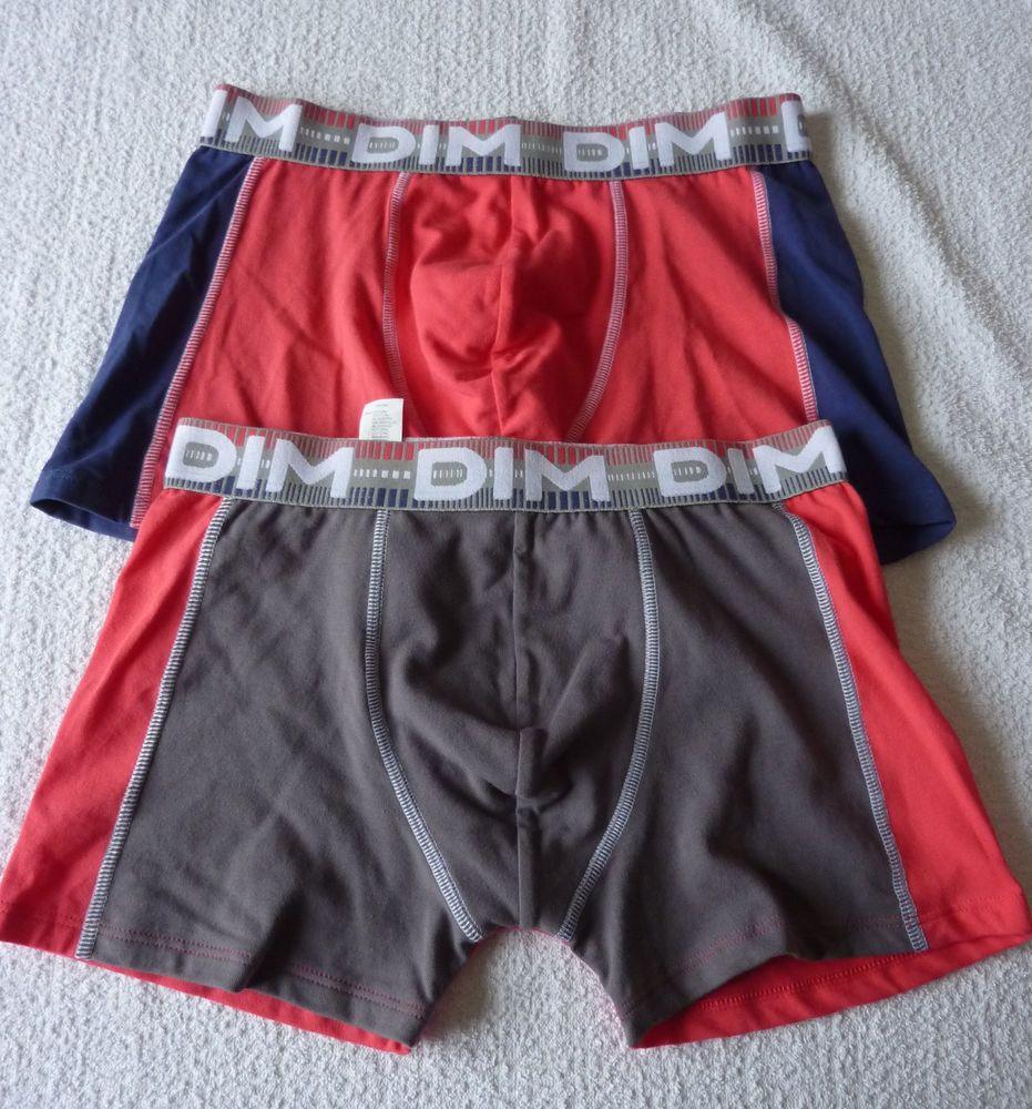 Homme Boxer Pour Sous L Taille Jaune Neuf Vêtements PkuOXZTi