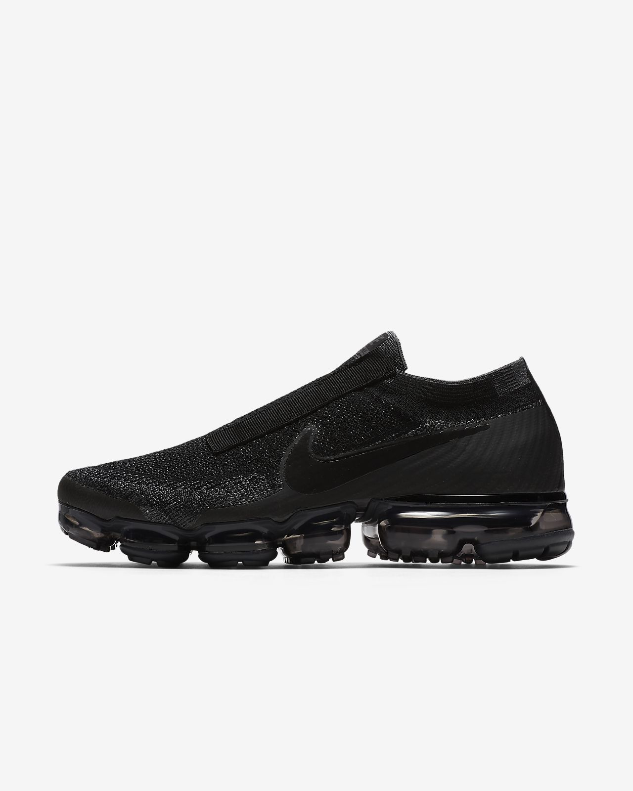 low priced 8bc8f f3a36 Nike AIr VaporMax Flyknit SE Unisex Running Shoe