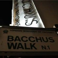 Bacchus Pub And Kitchen In London 50 Off Food Tastecard Recommended By