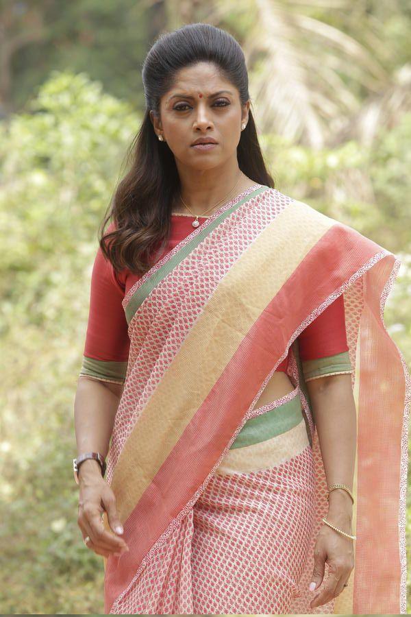 Tamil Movie 720p Download Bipasha The Black Beauty