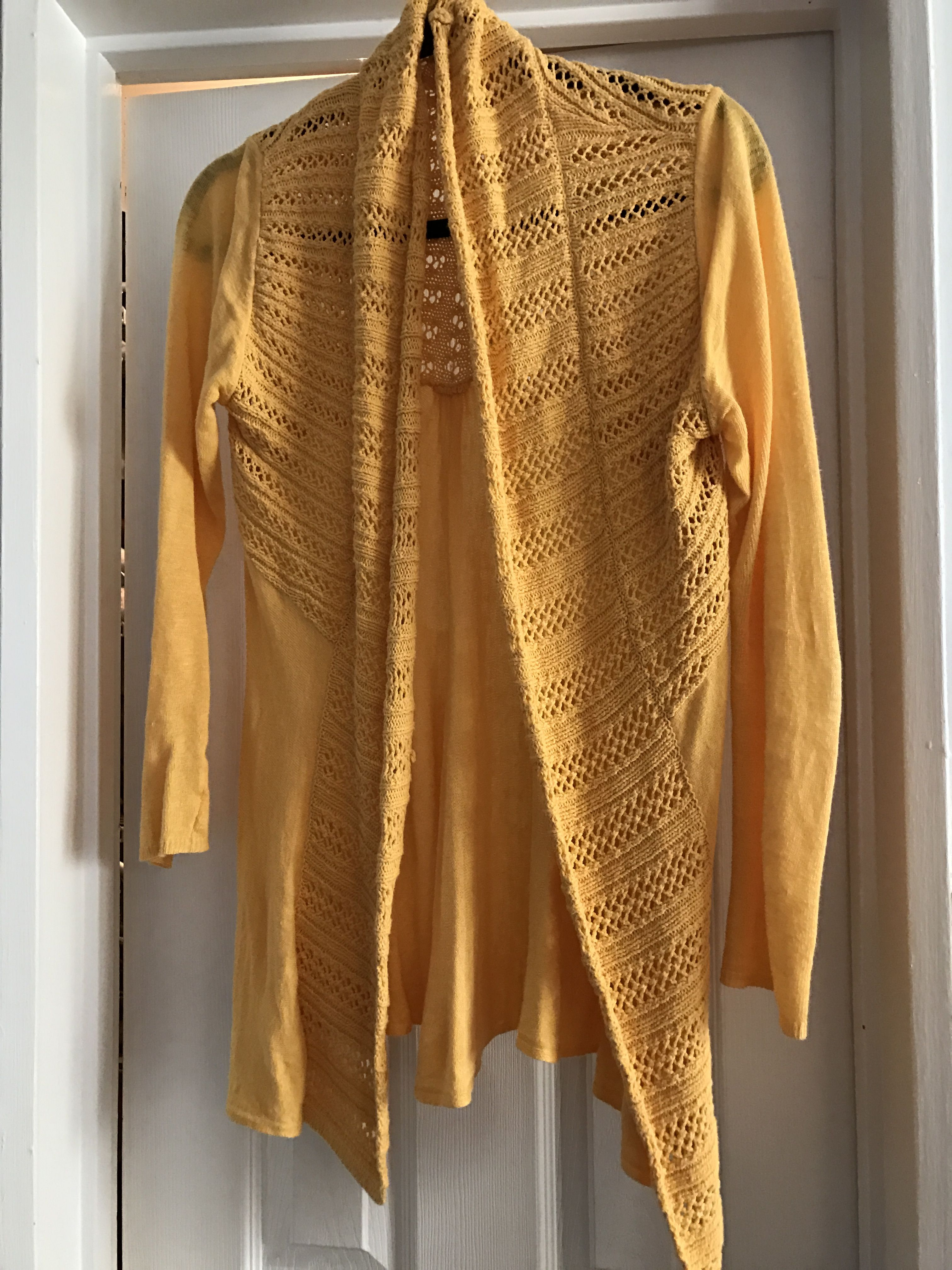 Anthropologie mustard cardigan https://www.stitchfix.com/referral/5969431?sod=w&som=c