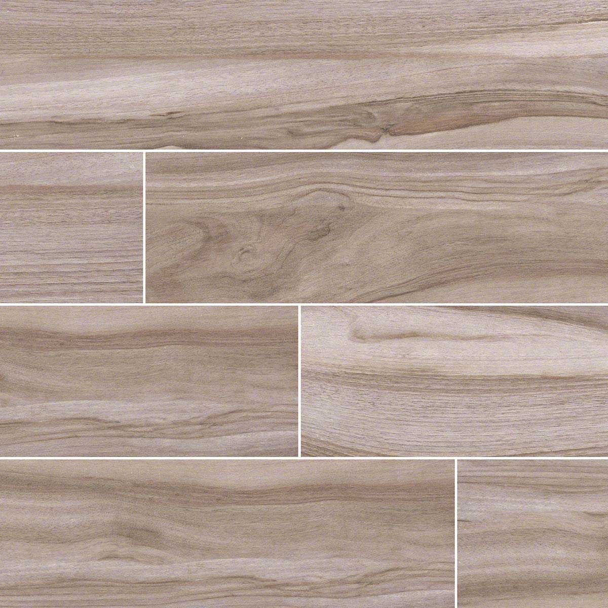 Ash aspenwood series porcelaintile flooring products this beautiful aspenwood porcelain tile series is available in different colors and sizes dailygadgetfo Gallery