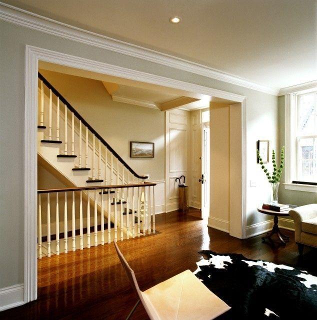 Platt Dana Architects | Architects, Stairways and Foyers