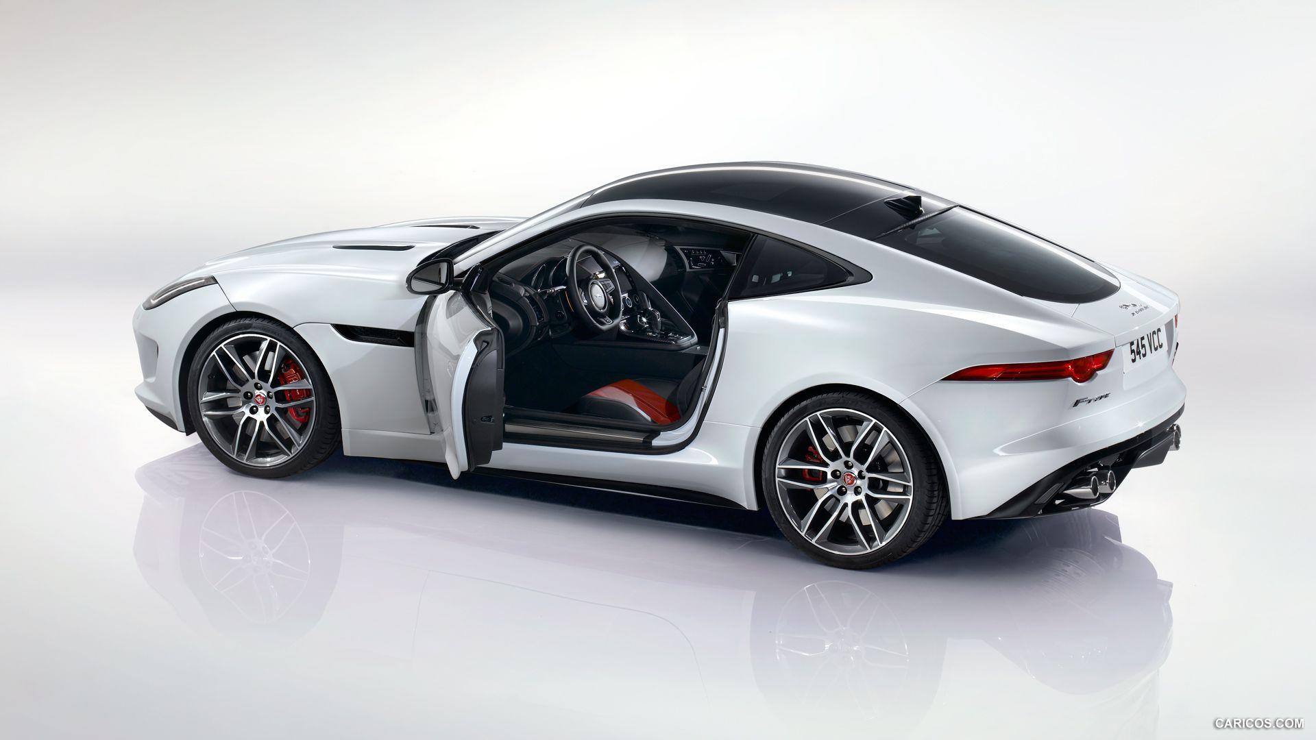 Pin By Sue Vogel On Engine Cars Jaguar F Type New Jaguar F Type Jaguar