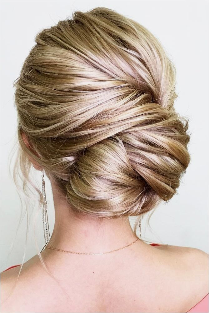 32 Half Up Half Down Updos For Any Special Occasion Long Hair Styles Medium Hair Styles Long Hair Wedding Styles