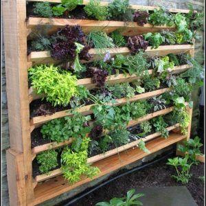 hochbeet fr balkon selber bauen hochbeet jardins. Black Bedroom Furniture Sets. Home Design Ideas