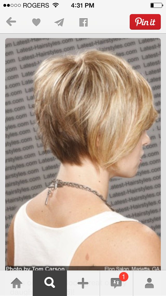haircuts for 50 and older el que sigue hair styles for coqui cortes de cabelo 4590 | 02a0dedc73e4590f23c2cf8384daa924