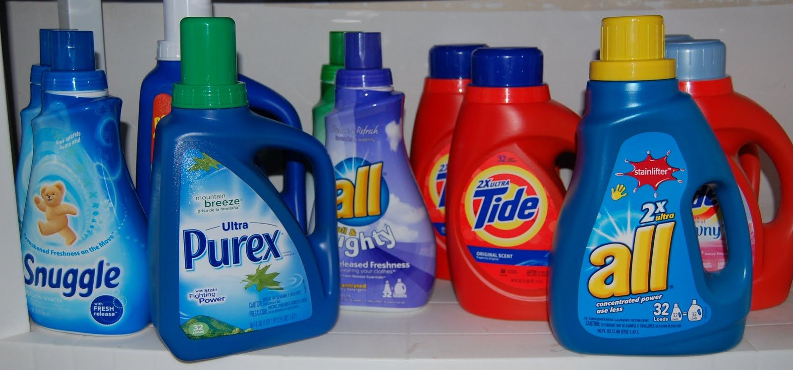02a0e4977fbd7a9a92fd056a592c41f5 - How To Get Blue Laundry Detergent Out Of Clothes