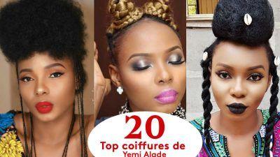Tendances Le Grand Retour Des Tresses Au Fil Kabibi Magazine