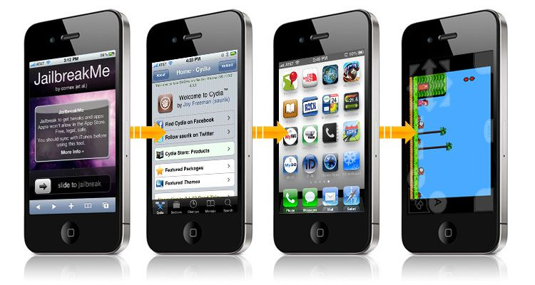 Best Apps features must have downloads for your iPhone