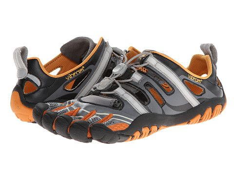 size 40 6a785 4f2d3 ... switzerland vibram fivefingers treksport sandal grey aqua black zappos  free shipping both ways f24cc fdfb2