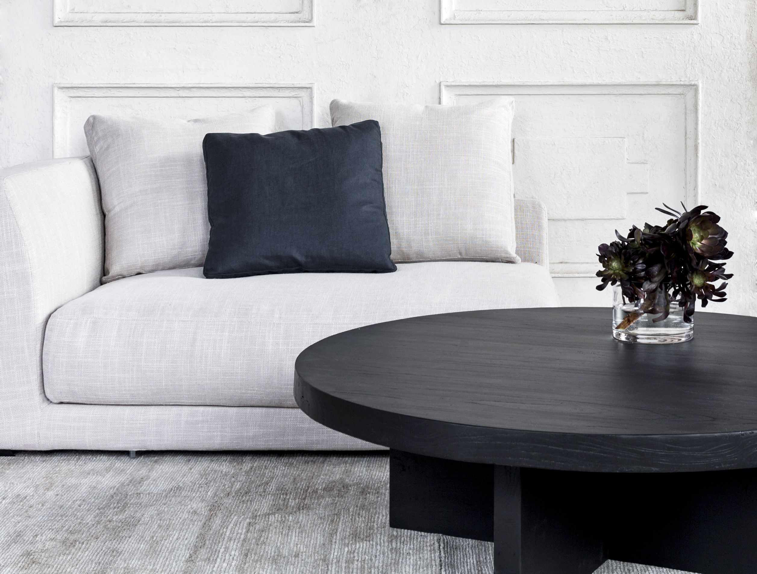 Low Rise Coffee Coffee Table Coffee Table Wood Mcm House [ 1906 x 2513 Pixel ]