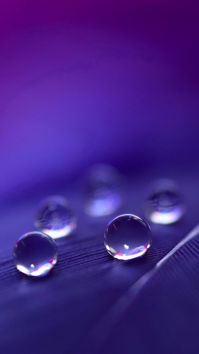 Favorite Wallpapers Part 5 Phone Water droplets, Wallpaper and Phone - fresh world map iphone 5 background