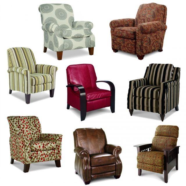 Midland Texas Furniture Carters Furniture Recliner