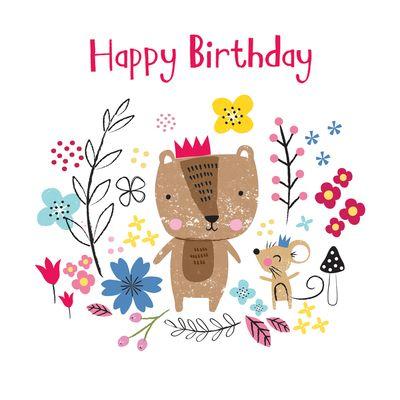 happy birthday jpg Pin by Liila Lumoava on Synttäri kuvat | Happy birthday, Happy  happy birthday jpg