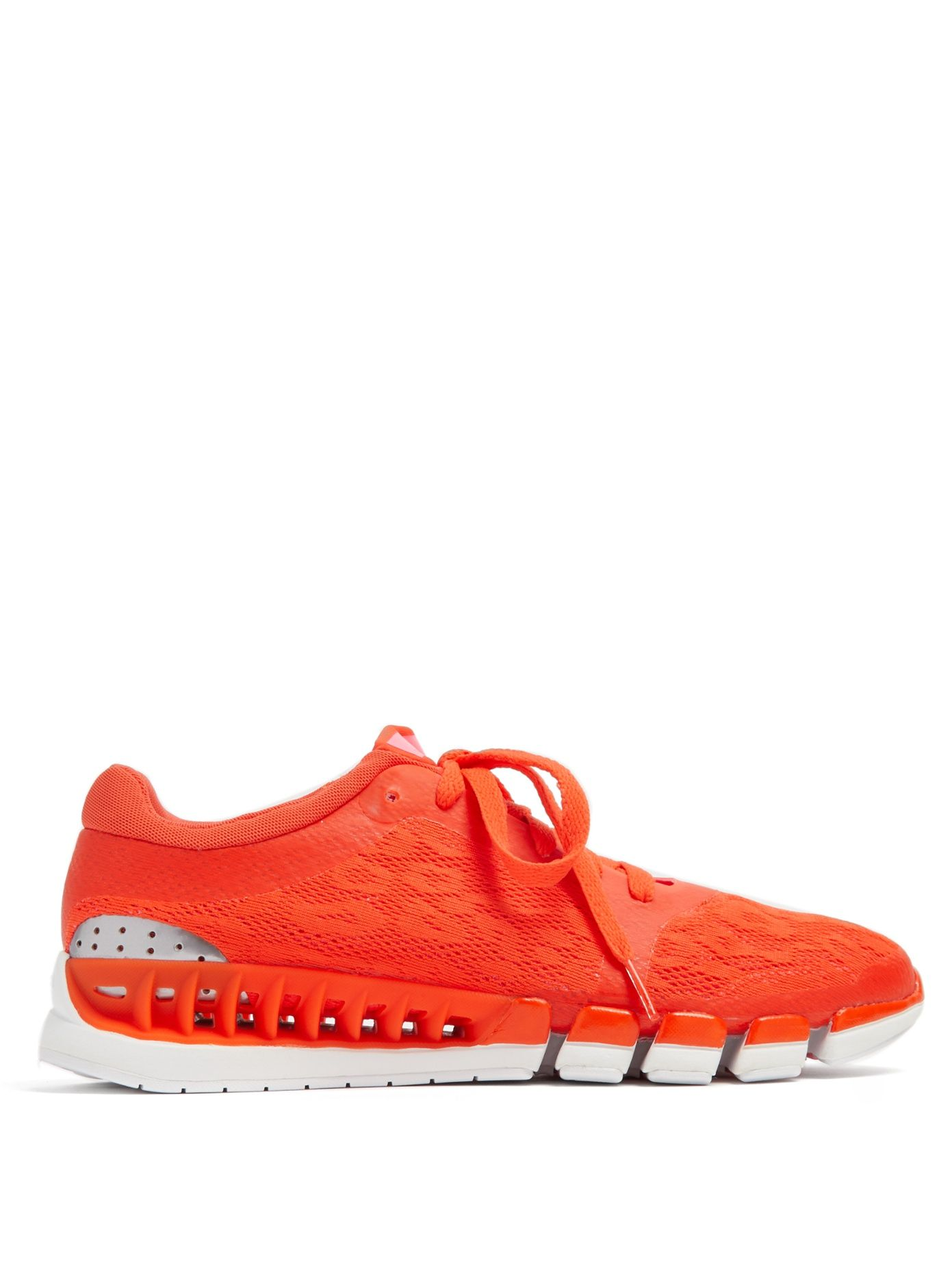 Online Cheap Price Best Prices adidas Kea Clima low-top trainers Deals Eastbay Cheap Price Outlet Genuine dRmXO