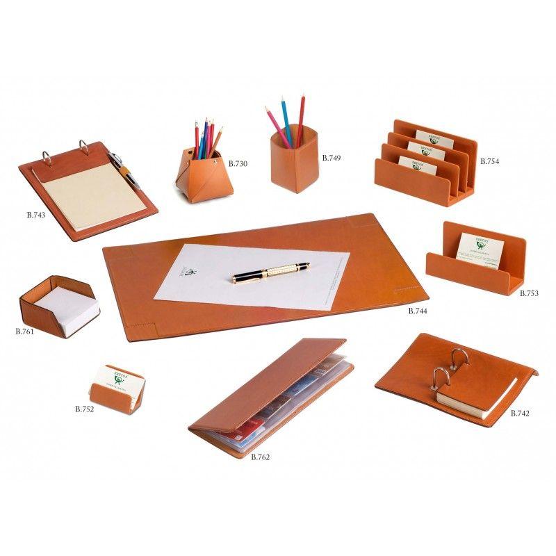 Pleasing Minimalist Desk Pad Plain Leather Desk Blotter Modern Home Interior And Landscaping Ymoonbapapsignezvosmurscom