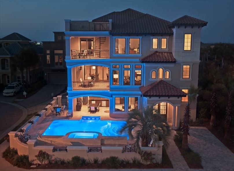 Vrbo Is Vacation Rentals By Owner Beach House Vacation Florida Vacation Rentals Luxury Beach House
