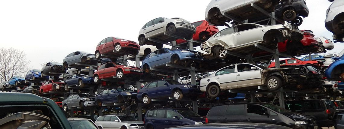 Earn The Best Cash For Your Old Or Scrap Cars Now Vic Car Removal