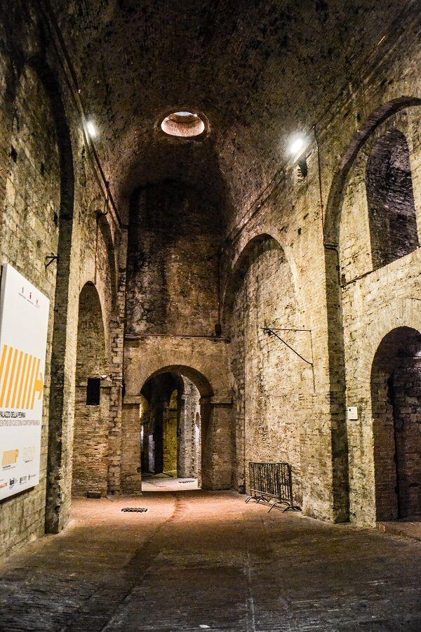Perugia, het hart van Umbrië (With images) Perugia