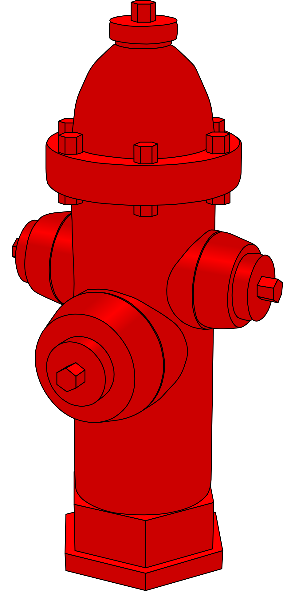 Fire Hydrant Png Image Fire Hydrant Hydrant Fire