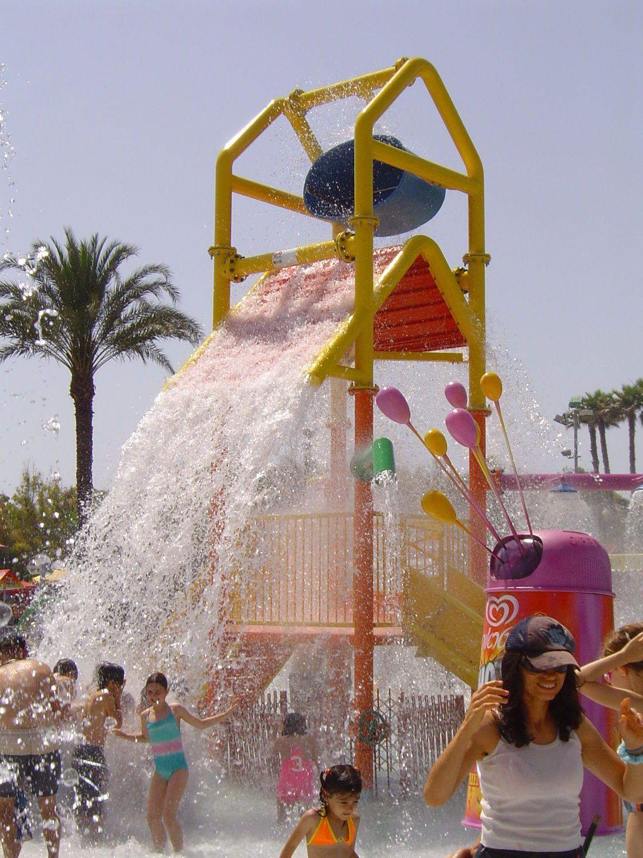 84 Ideias De Parques Aquaticos Parques Aquáticos Parques Parque Aquático