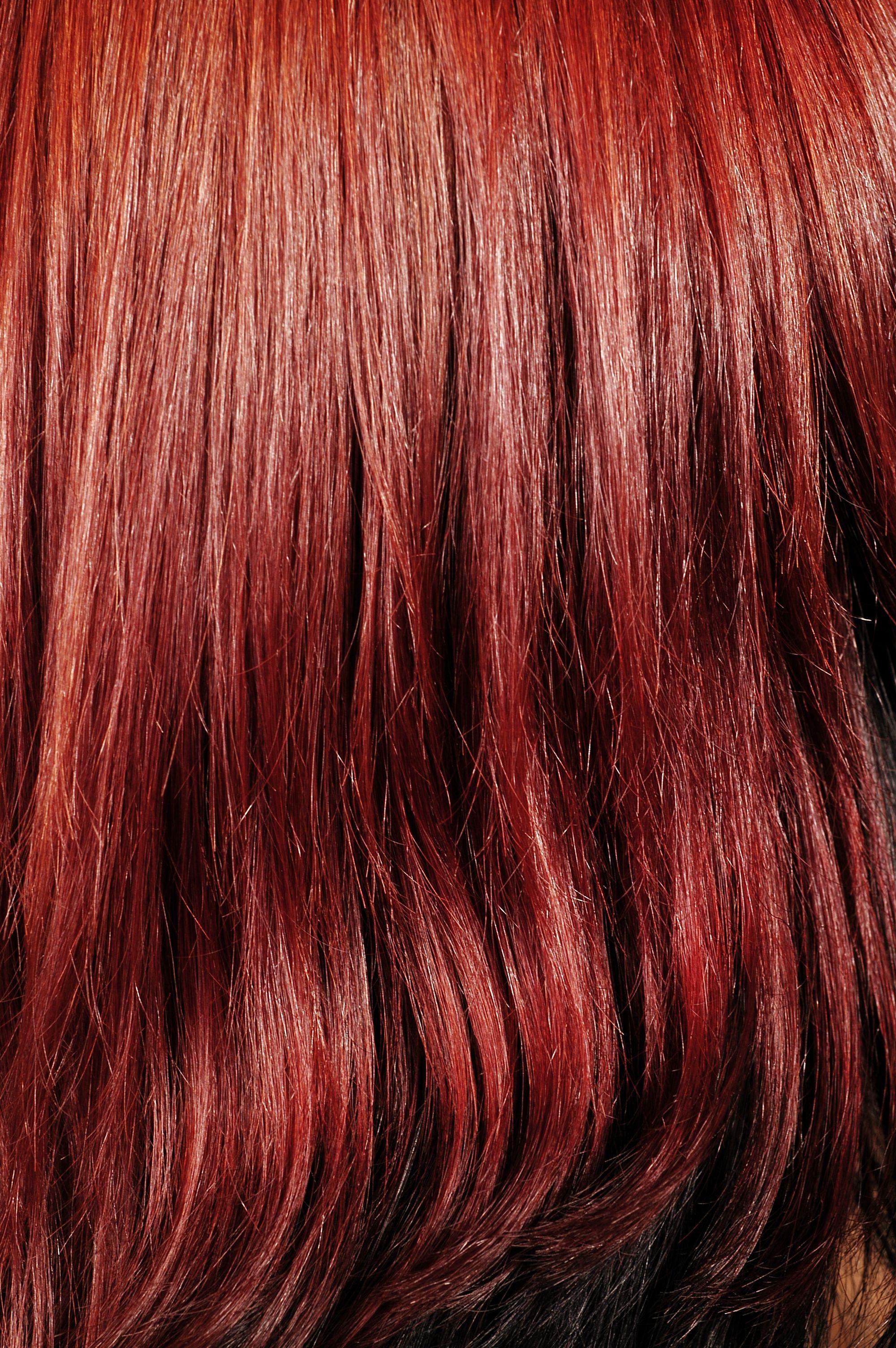 Homemade Beauty 101 Kool Aid Hair Dye Good Ideas Genius