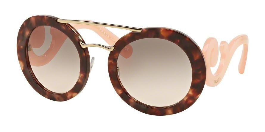 df7d1e10d2203 ... 50% off prada pr13ss sunglasses 9c4e4 92d25 spain prada pr ...