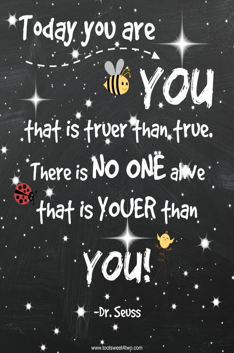 The First Project Parade Pinterest Quotes School Quotes And