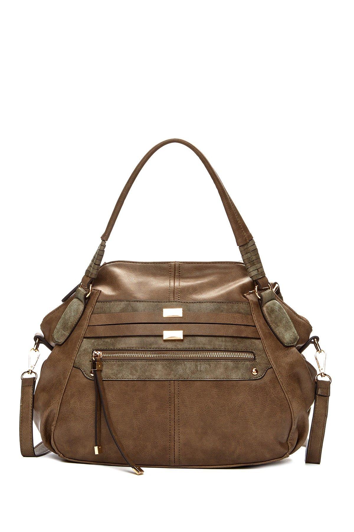 ramona bag