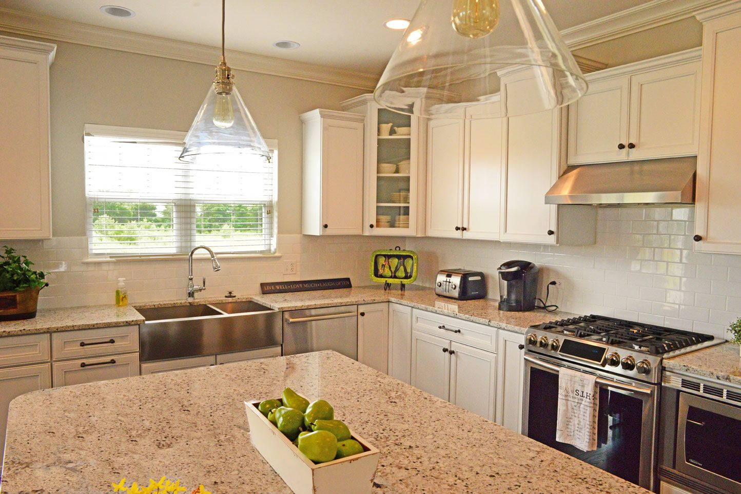 Custom Home Remodeling Contractor I Arlington Heights Il