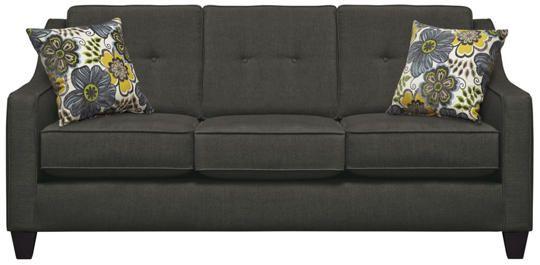 Best Fidelity Char Sofa Art Van Furniture Sofa Furniture 400 x 300