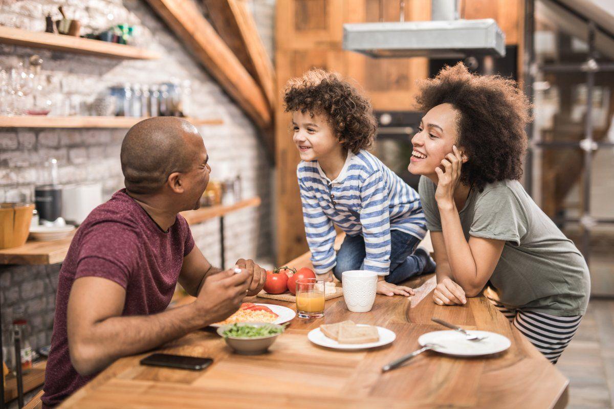 Best Renters Insurance Companies of 2020 Renters