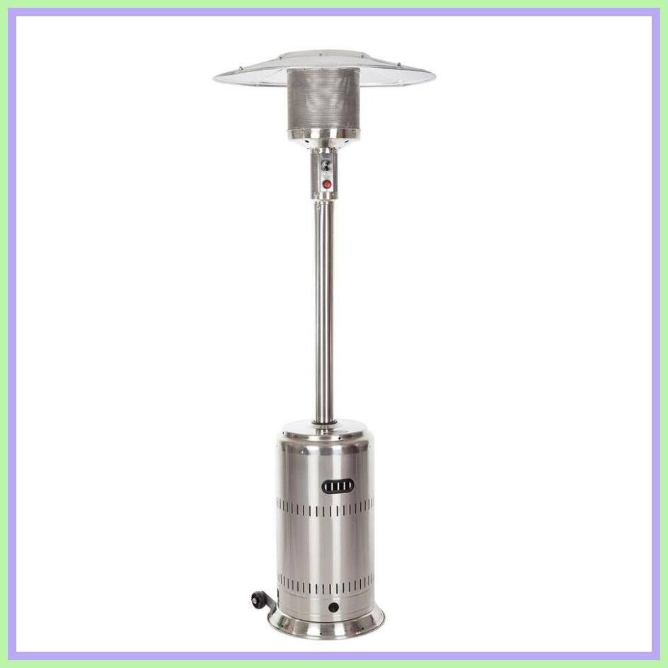 116 Reference Of Gas Patio Heater Lowes In 2020 Gas Patio Heater Propane Patio Heater Patio Heater