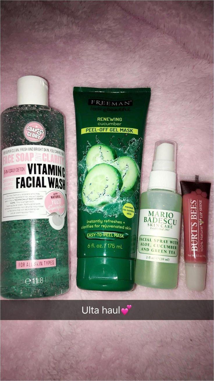 7 einfache Hautpflegetipps, die jeder verwenden kann - Natürliche Hautpflegetipps - #Pflege #die #Einfache #Hautpflegetipps #Jeder